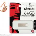 Gía USB SE Chống nước