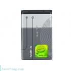 Pin Nokia 4C, 5C Hàng Cty