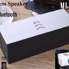 Bluetooth ML58u