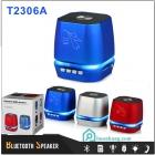 Bluetooth T2306A