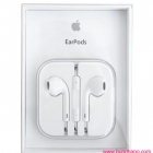 Tai iphone earpods