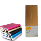 Powerbank 9800mAh