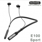 Tai bluetooth E100