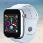 Smart watch z6