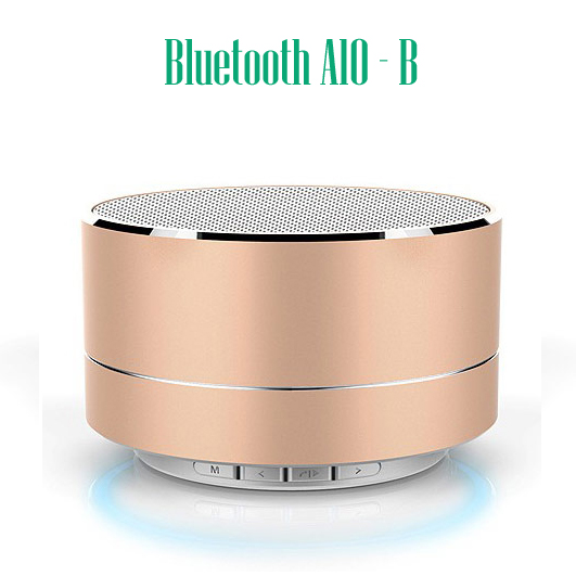 bluetooth a10 GIA RE