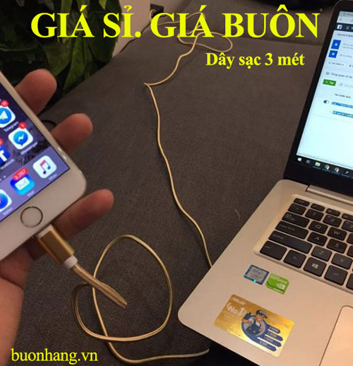 day 3 met iphone gia si re